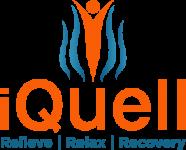 logo-iquell-FIX-01-rapat.png